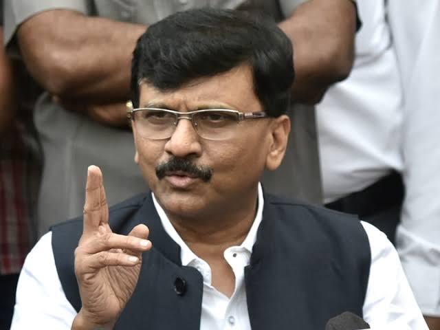 संसद में कृषि बिल पर संग्राम: संजय राउत ने पूछा कहा हैं लापता युवा किसान, सरकार पर लगाया ये आरोप?