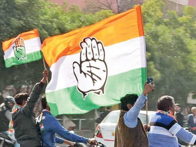 असम चुनाव के लिए कांग्रेस ने जारी की पहली लिस्ट, देखें किसको मिली कौन सी सीट!