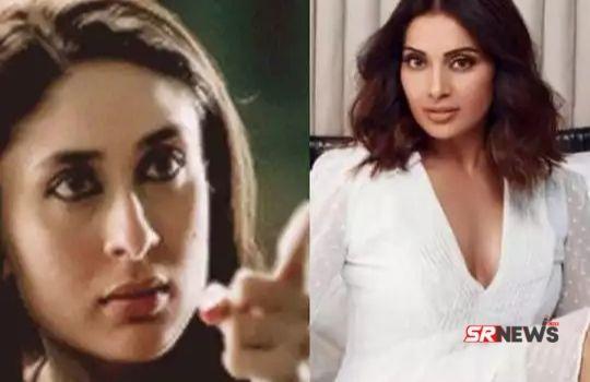 Bipasha Basu Kareena Kapoor