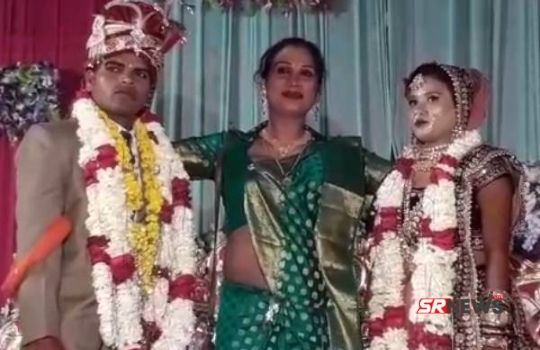 Kinner Marriage Life