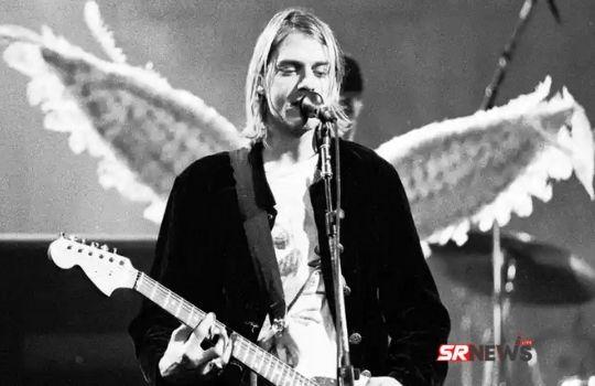 Kurt Cobain Hair Auction-min