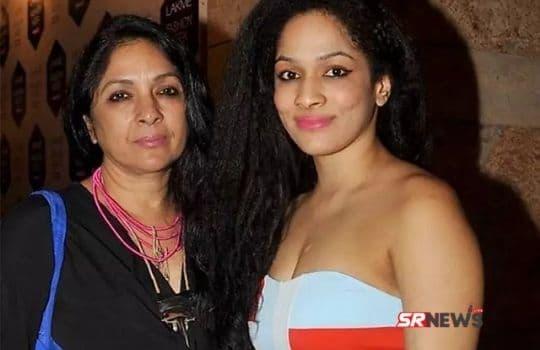 Neena Gupta Daughter