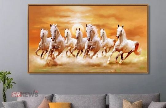 benefits of 7 horses photo