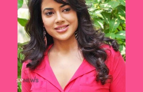 vijay mallya Daughter