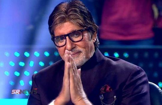Amitabh Bachchan Lifestyle