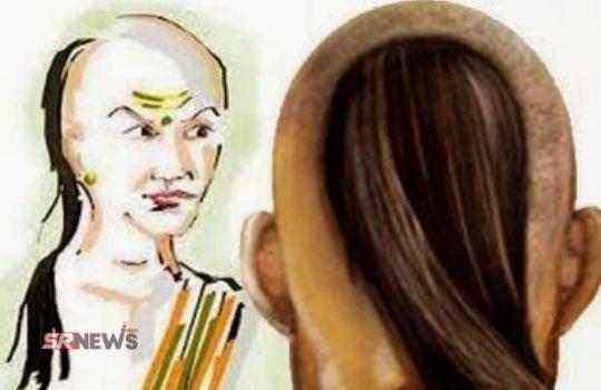 Benefits of sikha