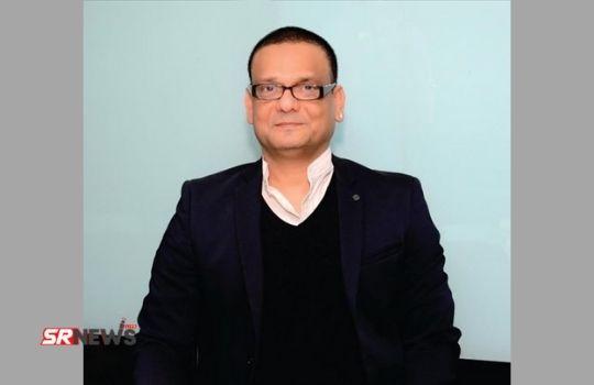 Ram Chandra Agrawal Biography