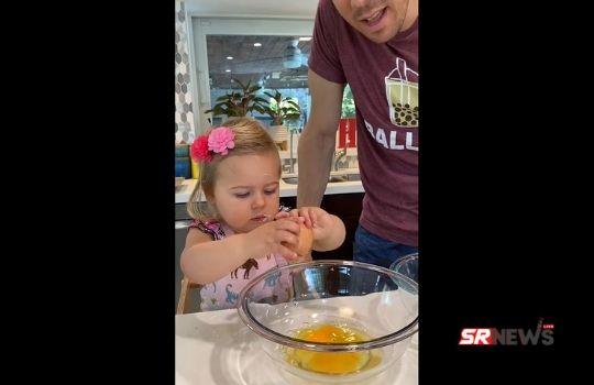 Rose Parrish Viral Video