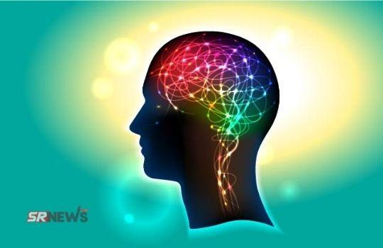 scientist benefits of sikha