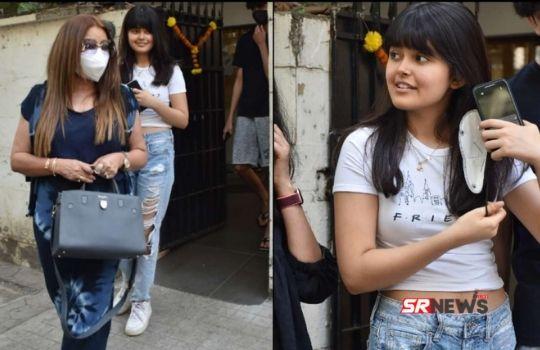 Ariana Choudhary