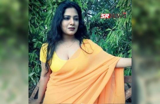 Kavita Radheshyam Photo