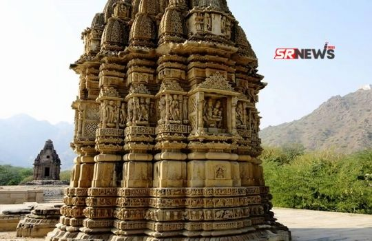 Kiradu temple Rajasthan