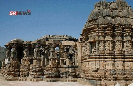 Kiradu temple history in Hindi