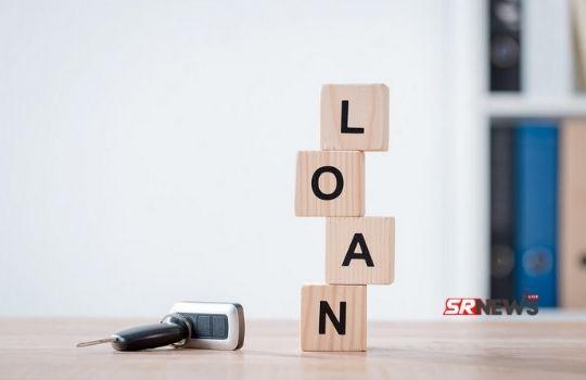 Loan term