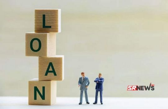 Loan term and condition