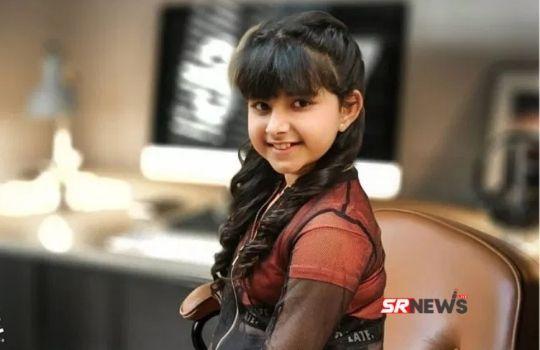 Mayra Singh Income