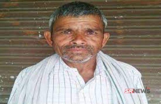 Ram Kishore