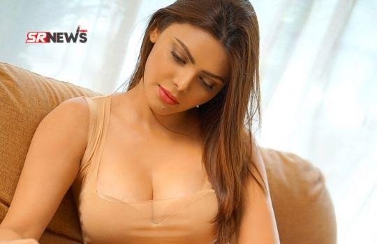 raj kundra Sherlyn Chopra