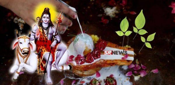 शिवलिंग पर दूध अर्पित करने के पीछे जुड़ी है ये मान्यता, शिवपुराण में मिलता है इसका उल्लेख