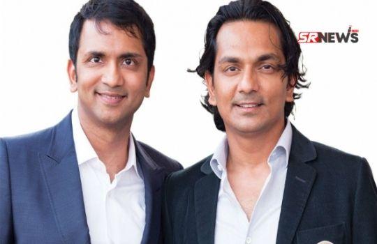 Turakhia Brothers success story