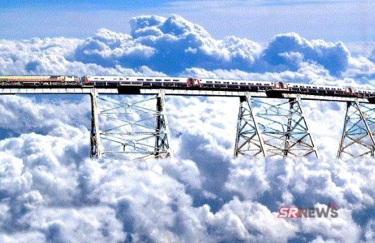 argentina salta train