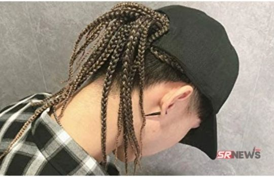 hair related search
