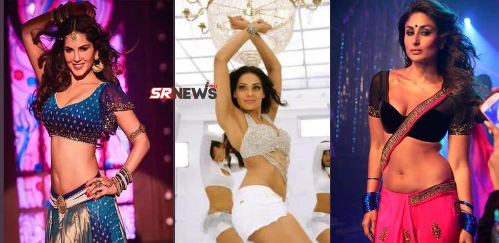 item song charges