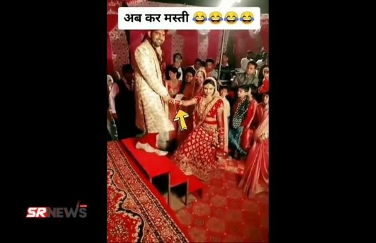 marriage funny video