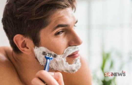 shaving related search