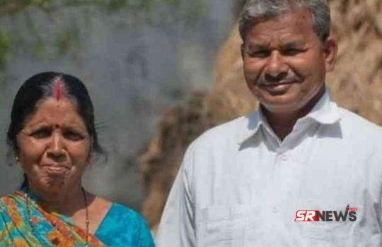 up news in hindi