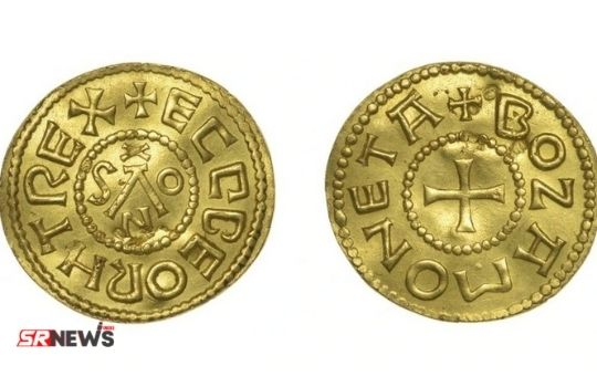 Coin Price