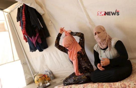 Girl Punishment in Taliban