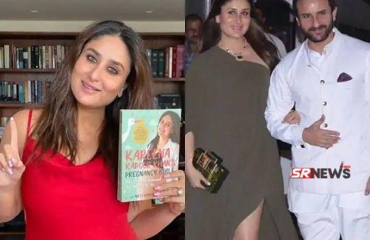 Kareena Kapoor life