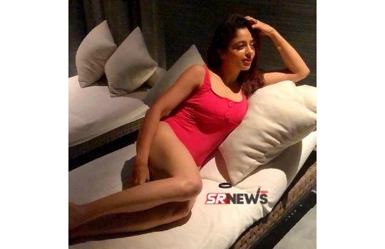 Neha Pendse Instagram