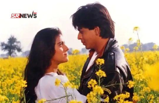 Shahrukh Khan Movie