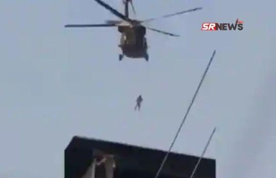 Taliban Viral VIdeo
