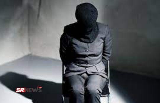 Taliban kidnap girl
