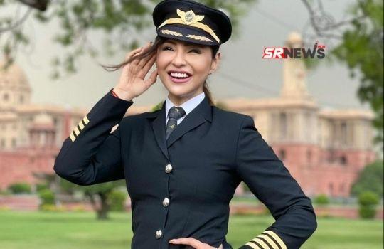Zoya Agrawal