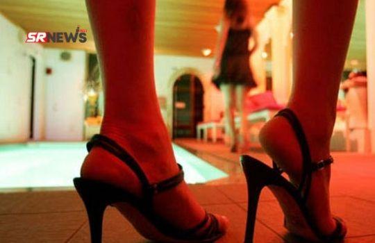 filmmaking prostitution business