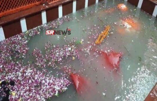 prayagraj hanumanji