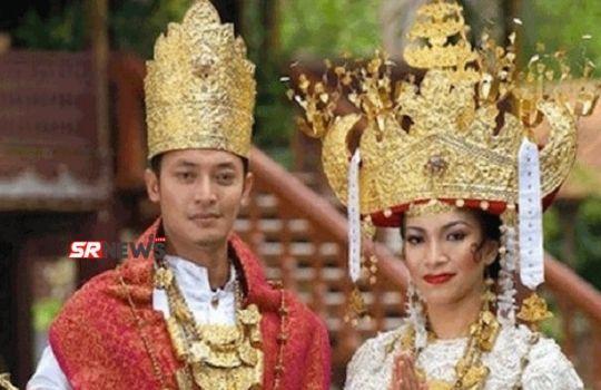 tigdon community indonesia