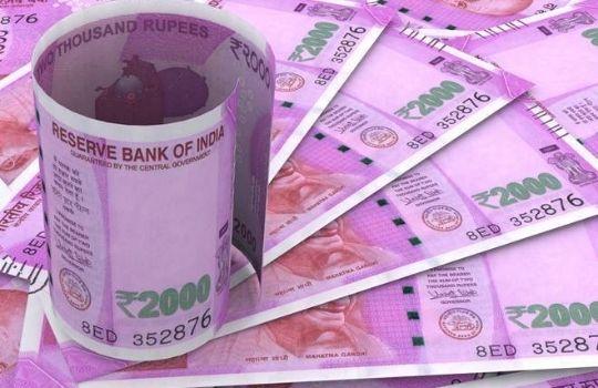 900 crore bihar news