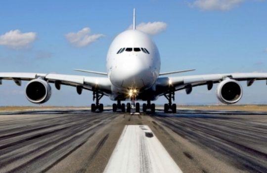 Aero Plane me horn kyo hota hai