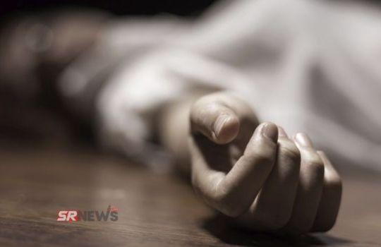 Death Because of PUBG MP Dewas