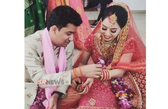 IPS Pooja Yadav Success Story in Hindi