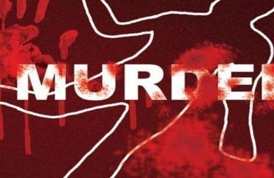 Mumbai Crime News