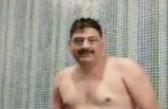 Police Viral Video