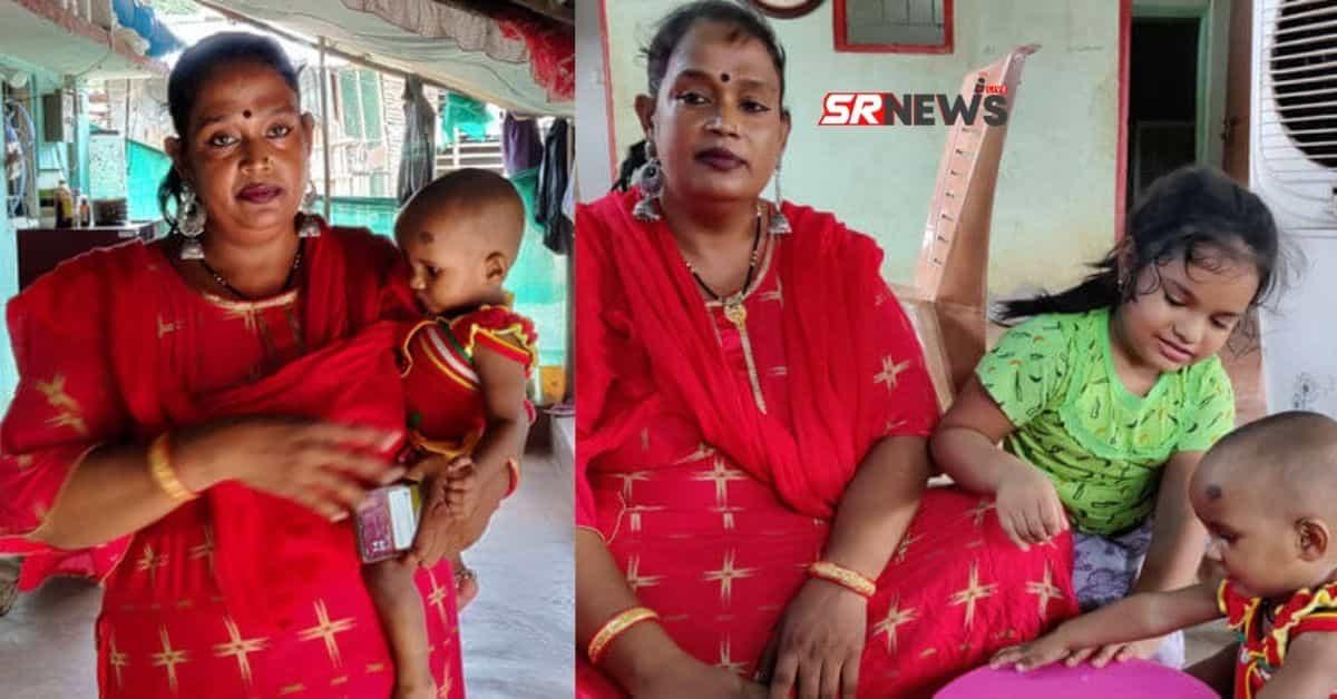 Story of Kinnar Manisha