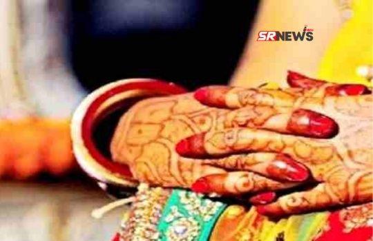 UP Husband wife news