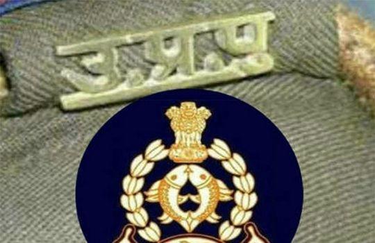 kanpur police